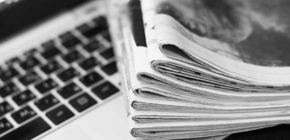 Media research : 4 data journalism projects worth knowing