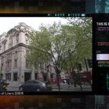 AI revolution in media : BBC4 broadcasts program made by machine