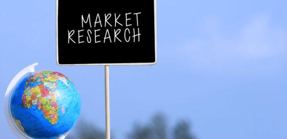 Conférence EMAC 2017 : quoi de neuf du côté de la recherche en marketing ?
