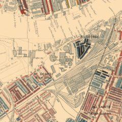 Cette étude de marché a 120 ans et combine Big Data et qualitatif