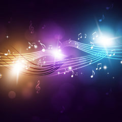 Marktonderzoek: het effect van licht en muziek in de detailhandel
