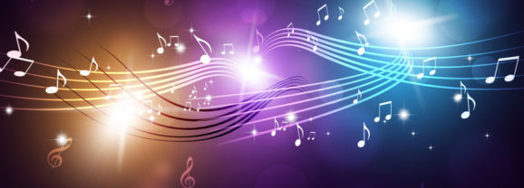 Market research : the combined effect of music and light in the retail sector