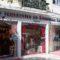 Klantenervaring: een geweldige sardinewinkel in Lissabon