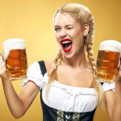 Marktstudie: de snel groeiende ambachtelijke biermarkt