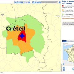 Marktonderzoek in Frankrijk: waarom niet eens ODIL proberen?