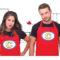 CoCasse groentetabletten: een verrassende voedselinnovatie