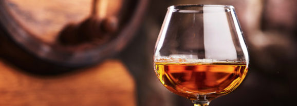 Marktonderzoek: waarom de export van cognac aan de top staat