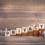 Marktonderzoek: het effect van privacy op de klantenloyaliteit