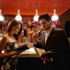 Klantenervaring: dit restaurant biedt u een digitale detox aan