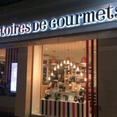 Marketingstrategie in de verkoop: samenwerking tussen Nicolas, Comtesse du Barry en de Neuville