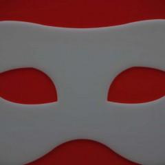 Klantervaring: een winkel met maskers die echter dan echt zijn