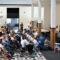 Big Data en  ethiek: eerste geslaagde Meetup op DigitYser