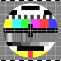 Marktonderzoek: technologische trends voor de toekomst van televisie