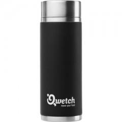 Een mobiel product met de nadruk op klantentevredenheid