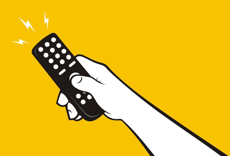 Etude de marché : nouvelle méthode pour la mesure des audiences TV
