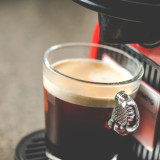 Nudge: 3 tips from Nespresso to sell its most expensive machine