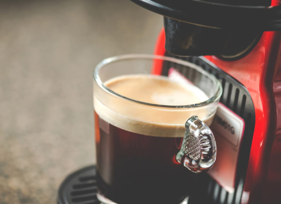 Customer Loyalty: how Nespresso takes advantage of this with a single click
