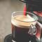 Prodigio : la nouvelle arme de Nespresso pour tout savoir de ses clients