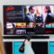Netflix uses algorithms to personalize images to your very taste