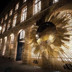 Vuitton opens new flagship store on Place Vendôme