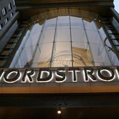 Nordstrom: een universele munt.