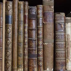 Italie : une loi bouleverse le marché du livre ancien