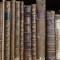 Italië: een wet doet de markt van oude boeken op haar grondvesten daveren