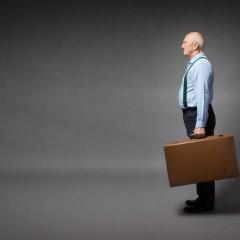 Seniors en entreprise : pourquoi si peu de respect ?