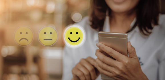 Hospitality: why it's important to answer online customer reviews