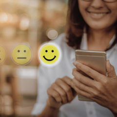 Horeca: waarom het belangrijk is te reageren op online reviews