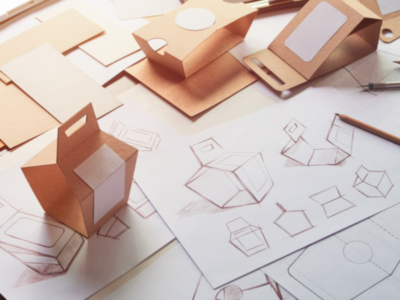 World Packaging Organisation : un œil sur les Awards