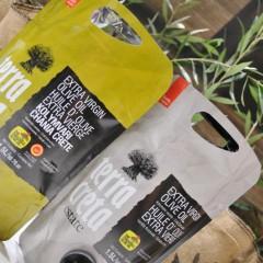 Idée en bref: rajeunir vos produits avec un nouvel emballage