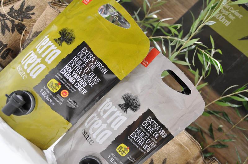 Id e en bref rajeunir vos produits avec un nouvel emballage for Idee innovation produit