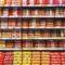 Verkoop: de rol van verpakking bij aankoopbeslissingen in winkels