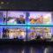 Concept retail : visite du café Kulma à Helsinki