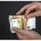 Retail : Garconne et Cherubin propose une offre «Pay-What-You-Want»