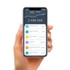 PayLead: nieuwe soort van bankloyaliteit