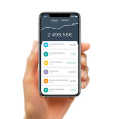 PayLead : nouvelle vague de la fidélité bancaire