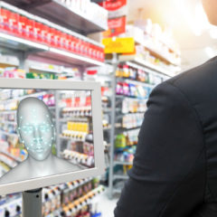 6 innovative solutions for contactless payment [Research]