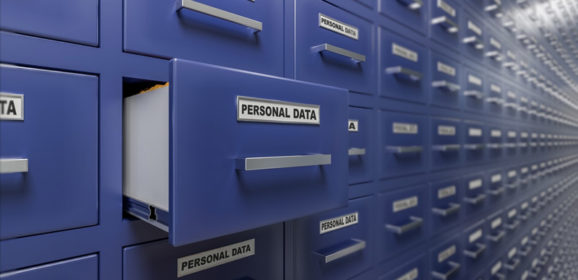 How to get Internet users to share more personal data?