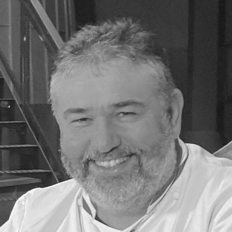 Philippe Rhéau