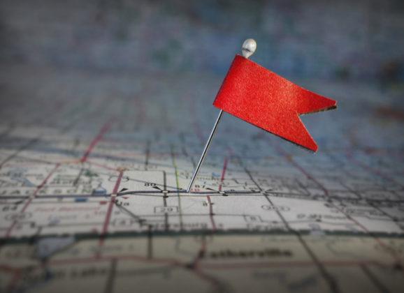 Etude de marché : conseils pour bien choisir l'emplacement d'un magasin