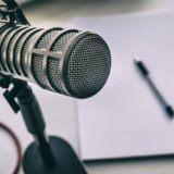 Comment transformer un podcast en business : retour d'expérience