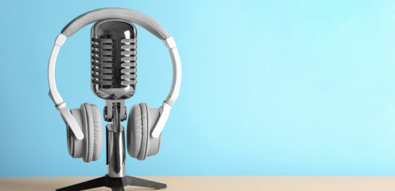 Podcast: impact on SEO and traffic. Feedback after 3 months