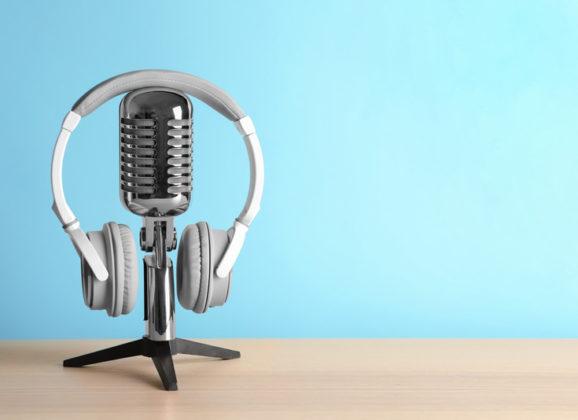 Podcast : impact sur le SEO et le trafic. Retour d'expérience après 3 mois.