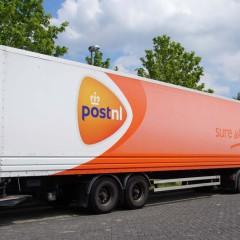 Bpost / PostNL : une fusion qui vient de loin