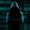 Retour sur 1 mois avec TOR: pas facile de protéger sa vie privée