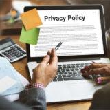 30 jours pour lire toutes les politiques de confidentialité : le RGPD sera inopérant