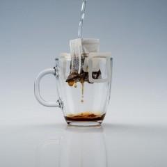 Pronto'café : nog een innovatief mobiel product