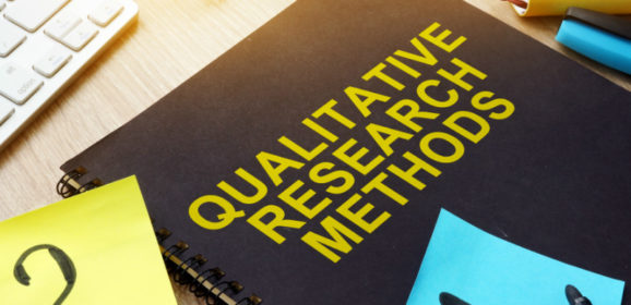 Market research: how to conduct a qualitative interview?